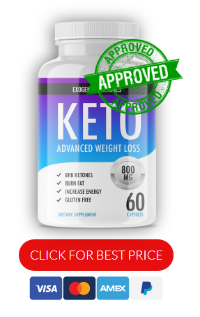 Nutra Life Keto Reviews *UPDATE 2020* How Does Nutra Life Keto Work?