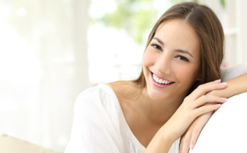 Vitamin For Skin And Hair - What Vitamins Are Good for Hair and Skin?