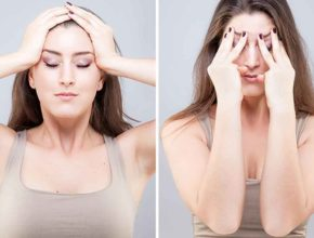 10+ Face Sculpting Exercises | Do Exercises for the Face Really Work?