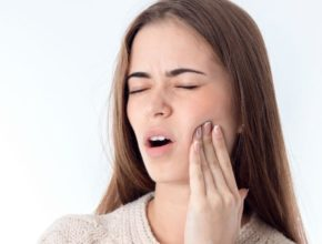 Atypical Facial Pain   What Does Atypical Trigeminal Neuralgia Feel Like?