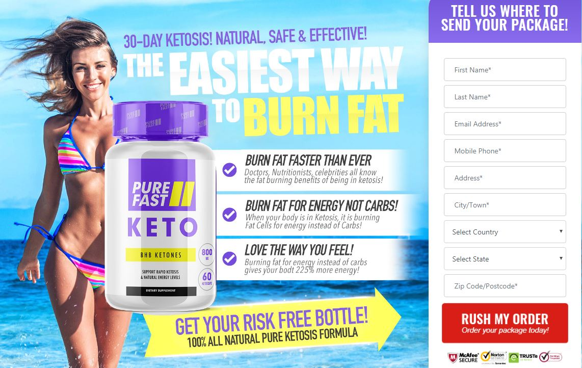 2X Vitality Keto (UPDATE 2020) 100% Natural Formula, Scam or Legit?