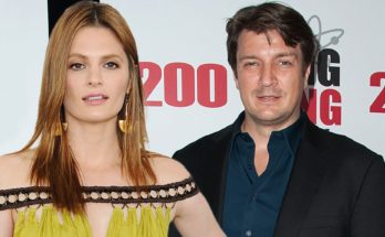 Nathan Fillion Weight Loss *New 2020* Has Nathan Fillion Lost Weight?