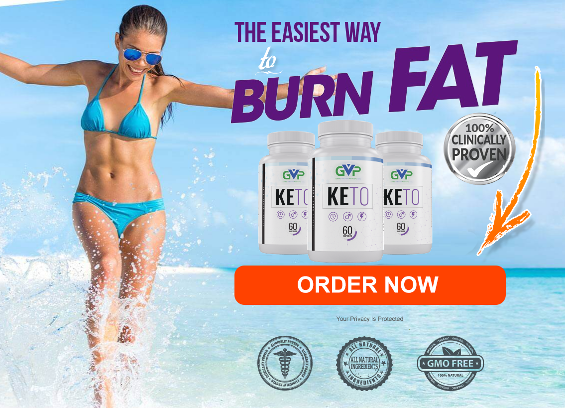 Natures Pure Keto® [6 Avoide Reason] Reviews, Benefits and Side Effect?