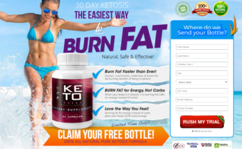 Oprah Winfrey Keto Pills *UPDATE 2020* Oprah Winfrey Weight Loss Tips?