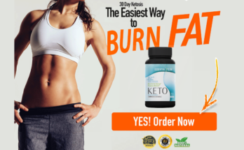 Essential Slim Keto® (Modify 2020) Price, Benefits, Scam, Reviews!