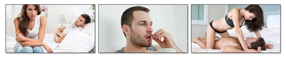 Serexin Male Enhancement® [Serexin Pills Legit] Must Read Before Buy!