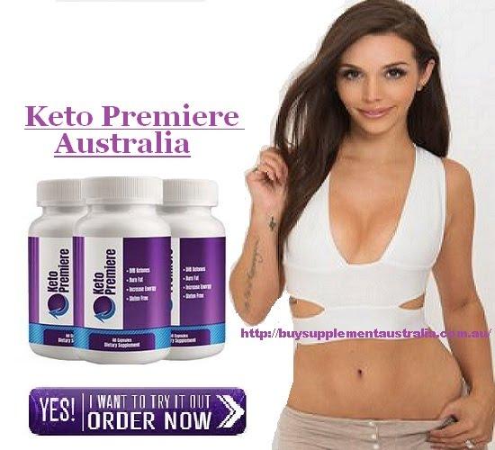 Keto Premiere ® [100% Legit Keto Premiere Pills] Price, Scam, Reviews?