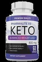 Pharmalite Keto® [Pharmalite Keto Pills 100% Legit] Price, Scam, Benefit?
