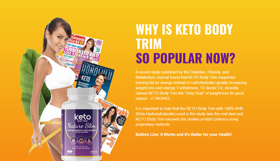 NutraKinetic Keto *UPDATE 2020* Price, Reviews, Benefits, Scam?