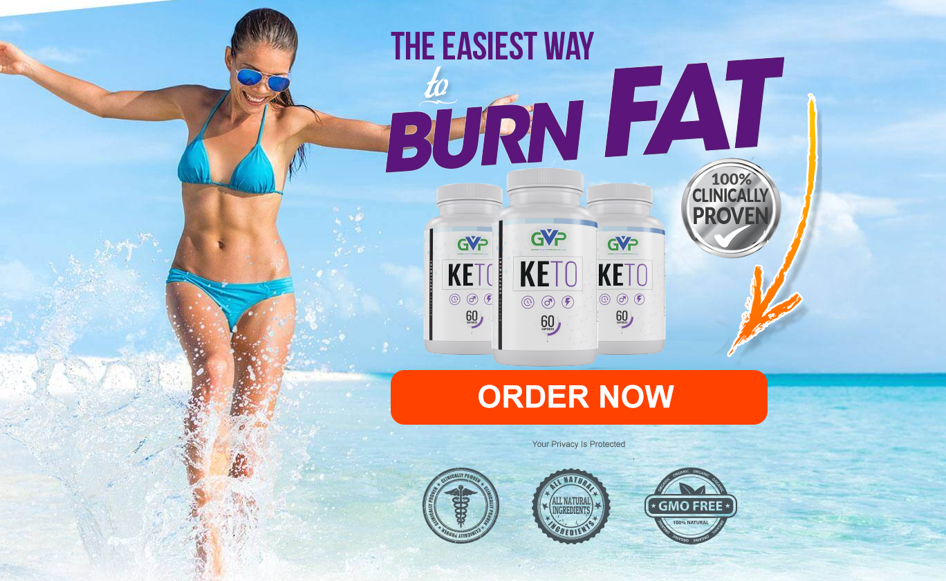 Green Vibration Keto *UPDATE 2021* Best Weight Loss Formula in World!