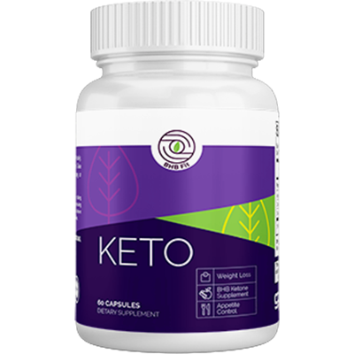 BHB Fit Keto : Price, Benefits, Side Effect, Ingredients, Scam, Reviews?