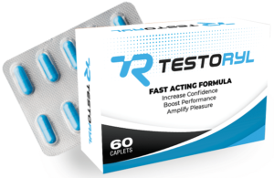 Testoryl Male Enhancement ® *UPDATE 2020* Does Its Really Works?