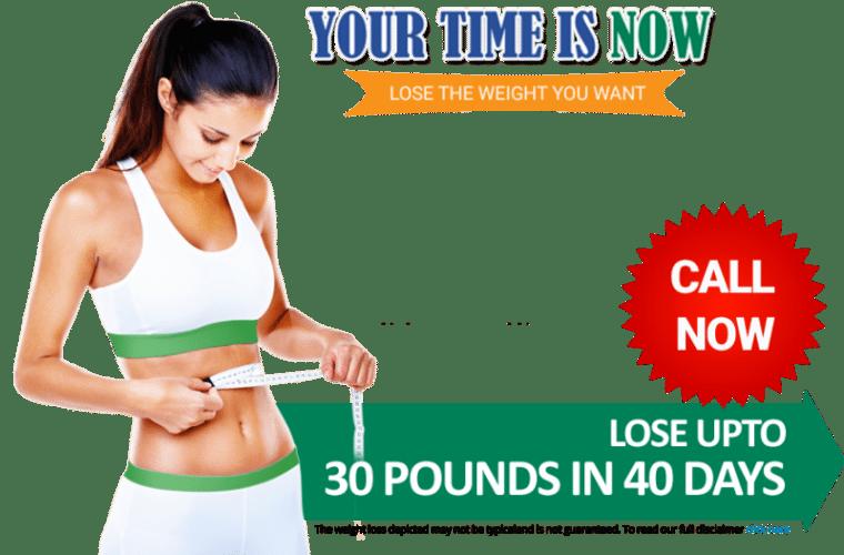 Keto Slim Cuts Reviews ®【UPDATE 2020】Best Weight Loss Formula!