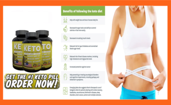 Bernup Keto® [Bernup Keto Advanced Diet Formula] Its Really Works?