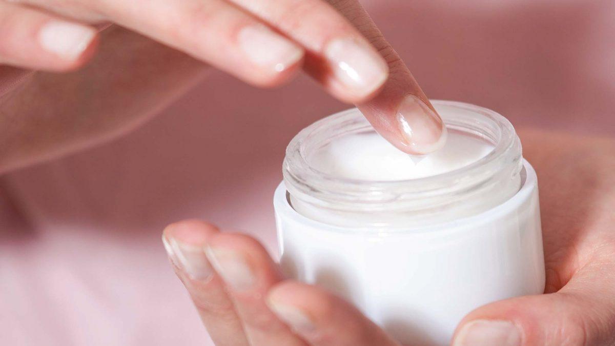 Cirene Wrinkle Freezing Moisturizer | Cirene Cream Legit? Price, Reviews!