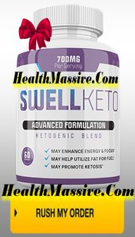 Swell Keto Reviews® | SwellKeto (Upgrade 2021) Does Its Really Works?