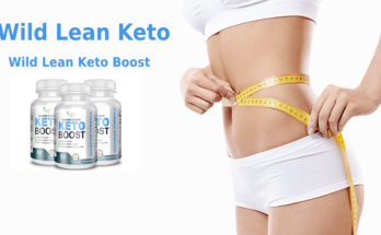 "Wild Lean Keto Boost® ""Pros & Cons"" Where to Buy WildLean Keto?"