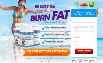 Selzia Keto | Shark Tank Pills {90% Safe} Review, Price & Where to Buy