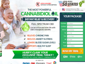 Wish Lab CBD Reviews - Price, Ingredients, Benefits, Scam, Side Effects?