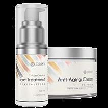 """Elissy Anti-Aging Cream """"100% Legit Elissy Cream"""" Its Really Works?"""